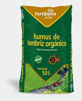 sustrato-humus-de-lombriz-organico