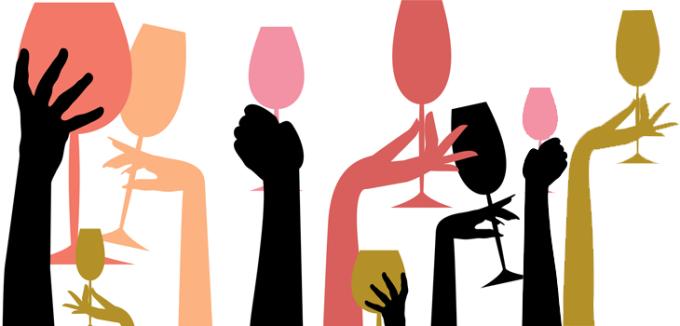 cuendo-es-bueno-tomar-vino