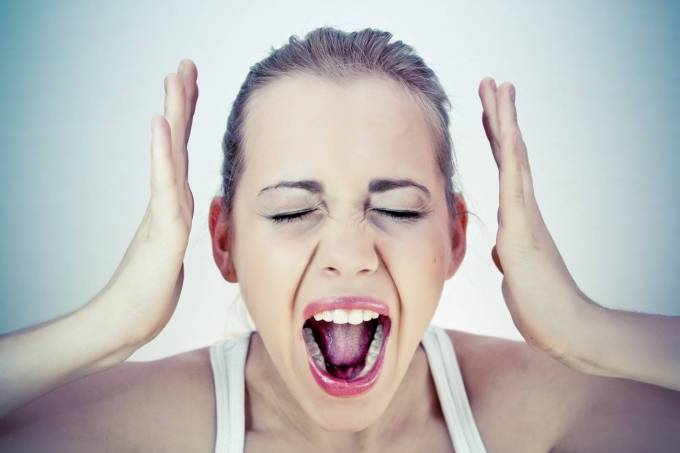 mujeres-mujer-estresada