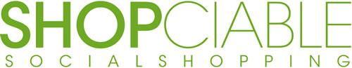 shopciable-com-logo