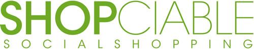shopciable-com-logo