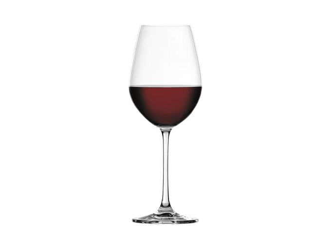 copa-vino-tinto-salute