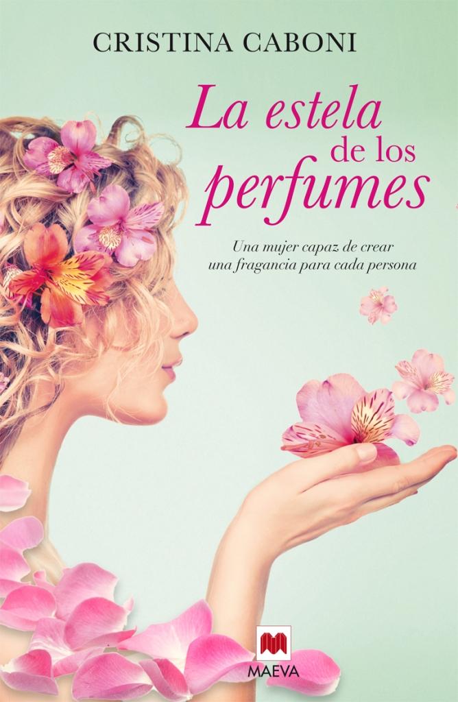 libros_portada-la-estela-de-los-perfumes
