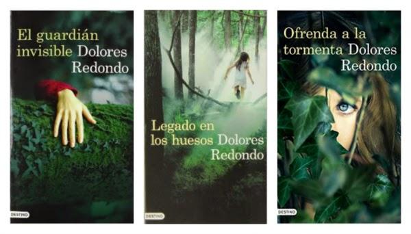 trilogia_batzan_dolores_redondo