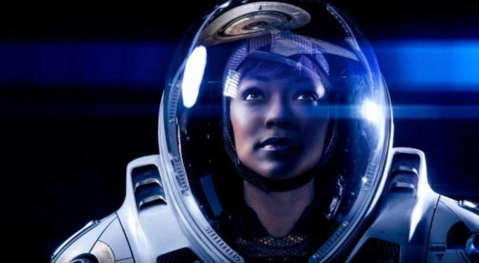 review-star-trek-discovery-1x01-serie-netflix_2