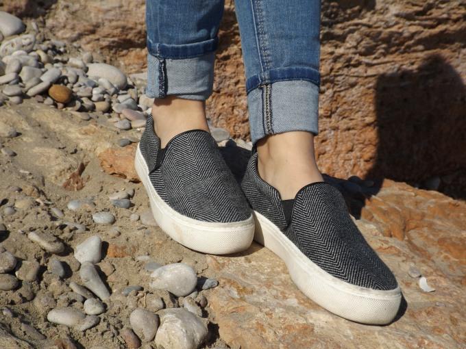 zapatillas-vans