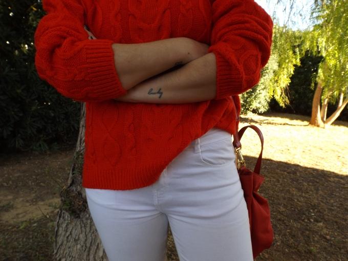 look-rojo-y-blanco